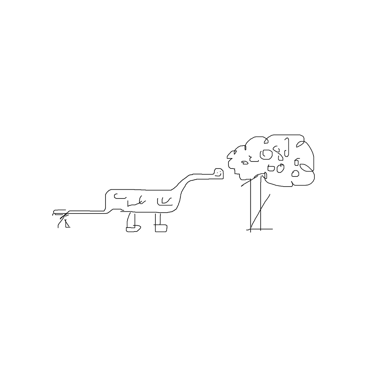 BAAAM drawing#12990 lat:52.7216758728027340lng: 6.4644684791564940
