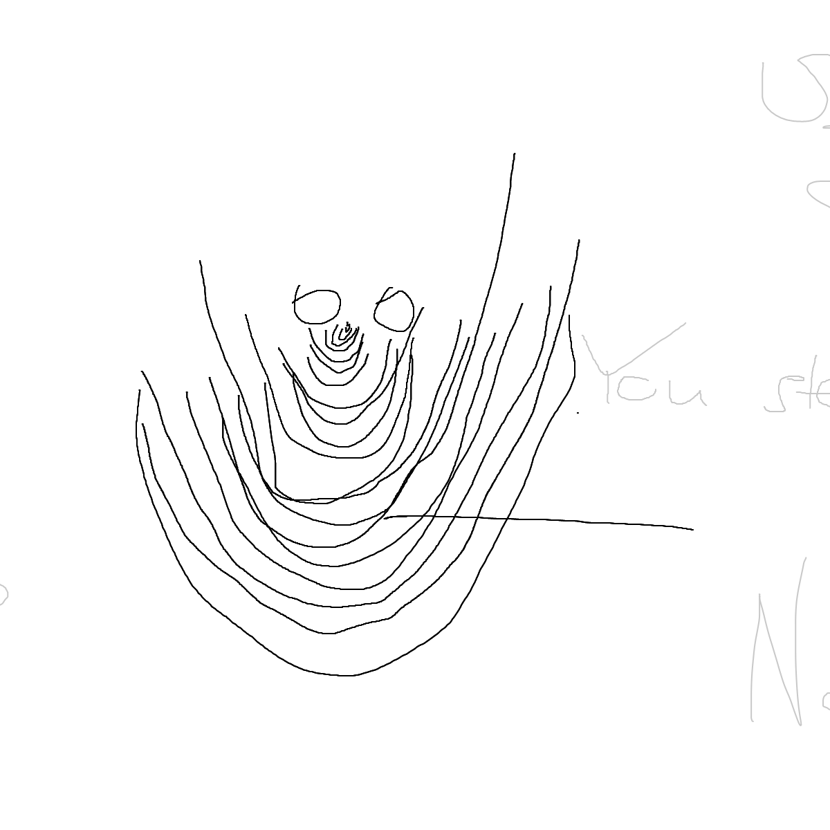 BAAAM drawing#13000 lat:30.2886581420898440lng: -97.7490234375000000