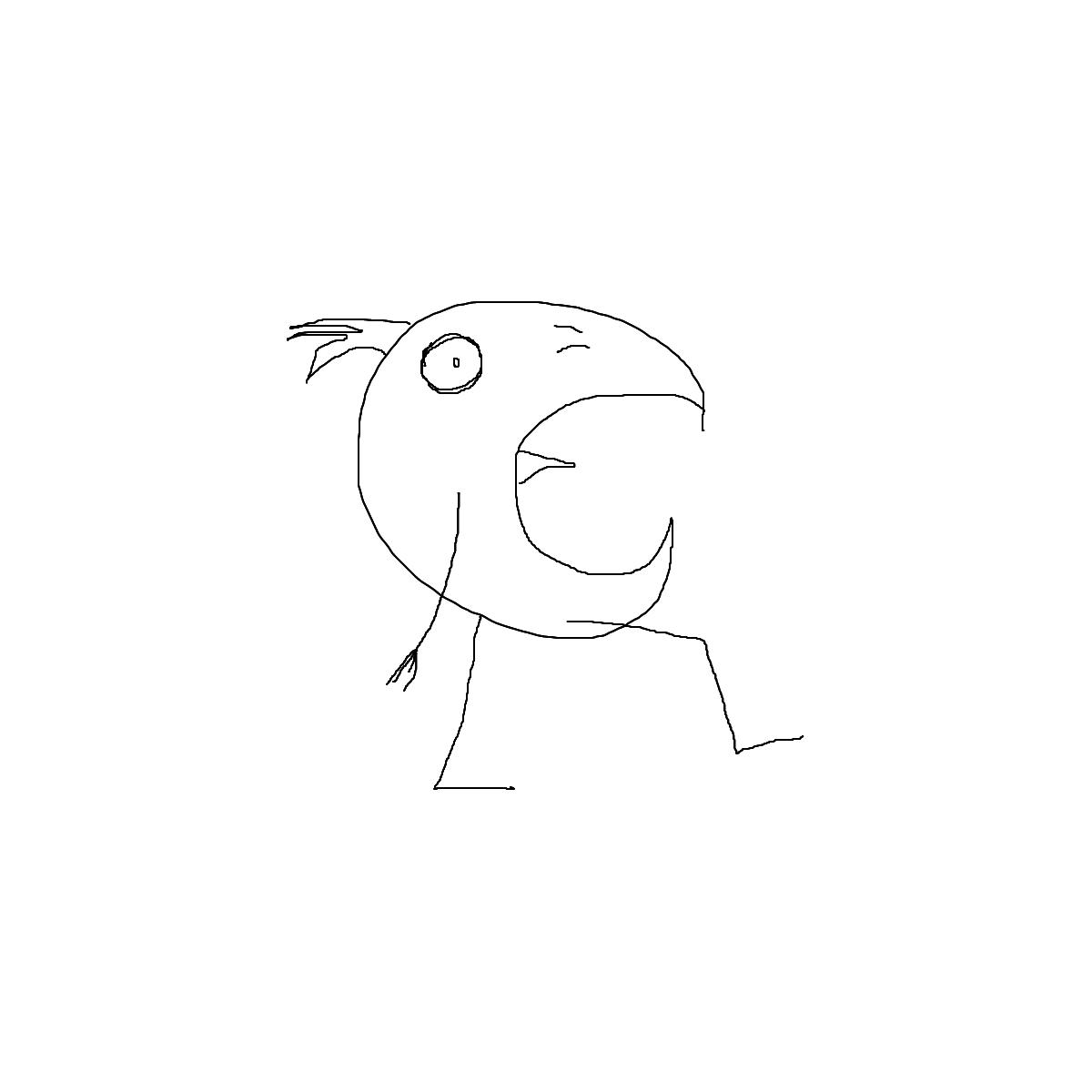 BAAAM drawing#13138 lat:30.2410182952880860lng: -97.7375717163086000