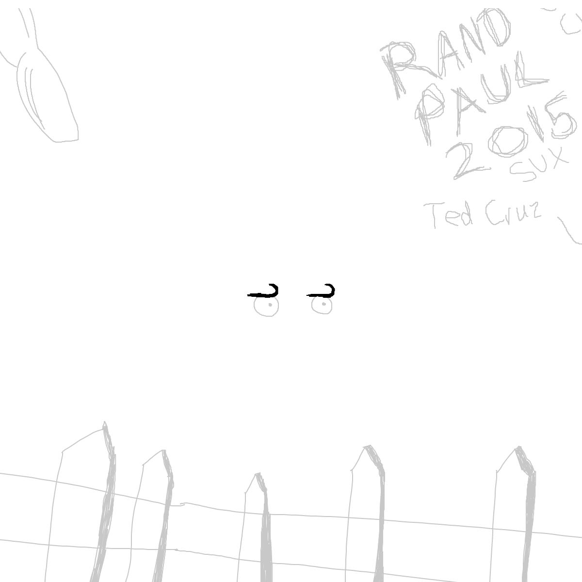 BAAAM drawing#13241 lat:52.4750671386718750lng: 13.4071569442749020