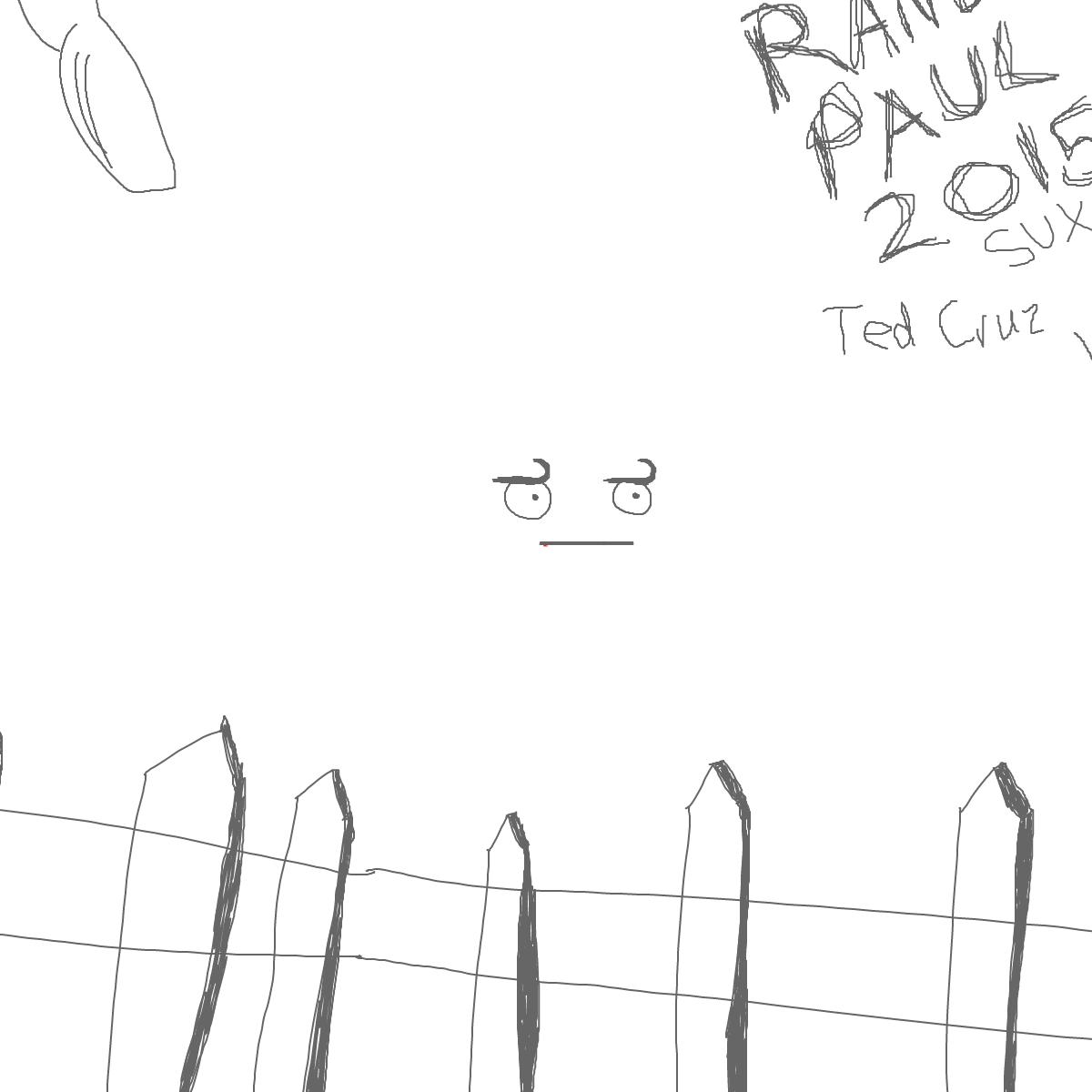 BAAAM drawing#13245 lat:52.4750671386718750lng: 13.4071550369262700