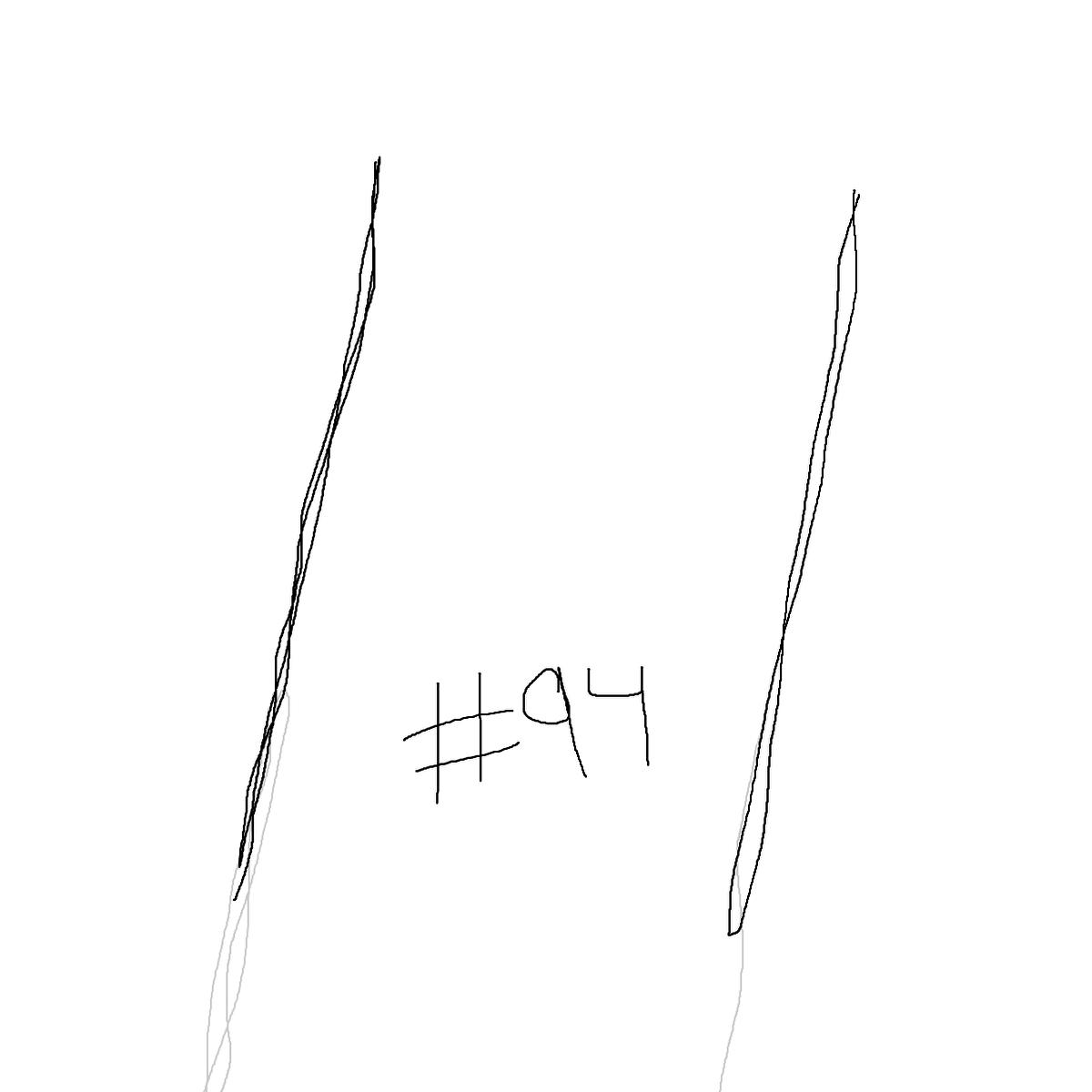 BAAAM drawing#13302 lat:38.2045555114746100lng: -85.7571182250976600