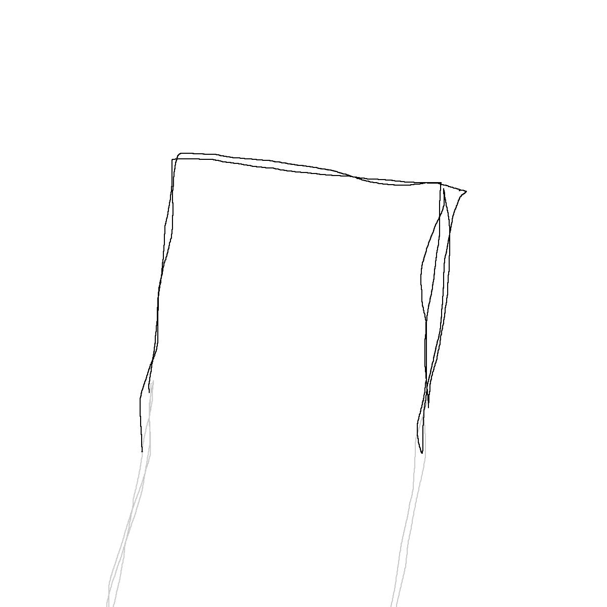 BAAAM drawing#13303 lat:38.2045745849609400lng: -85.7571105957031200