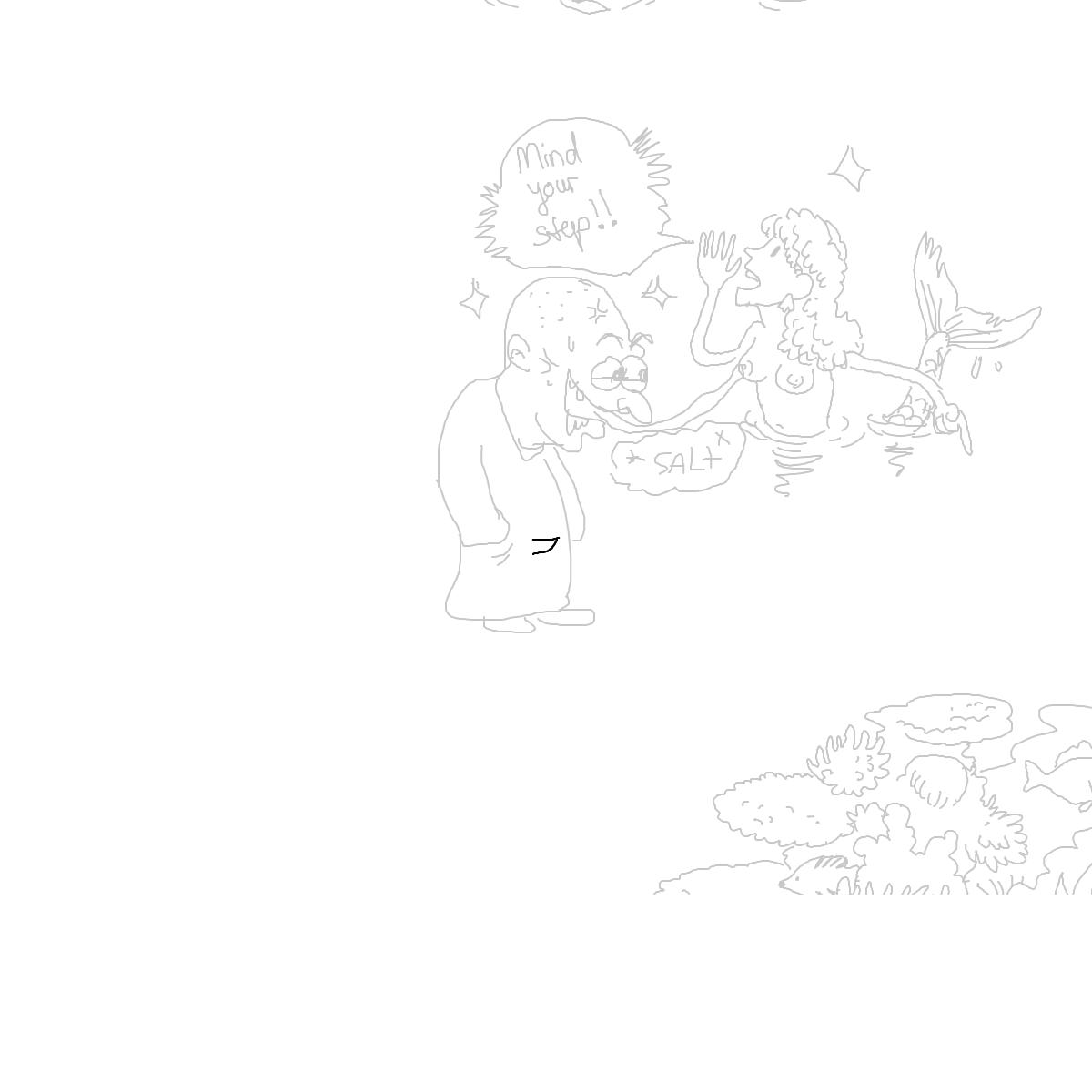BAAAM drawing#13315 lat:78.4205245971679700lng: -4.4854674339294430