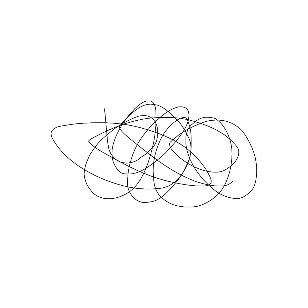 BAAAM drawing#13377 lat:55.4835243225097660lng: 12.5271587371826170