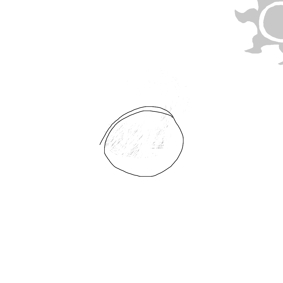 BAAAM drawing#13410 lat:38.2182960510253900lng: -85.7577743530273400