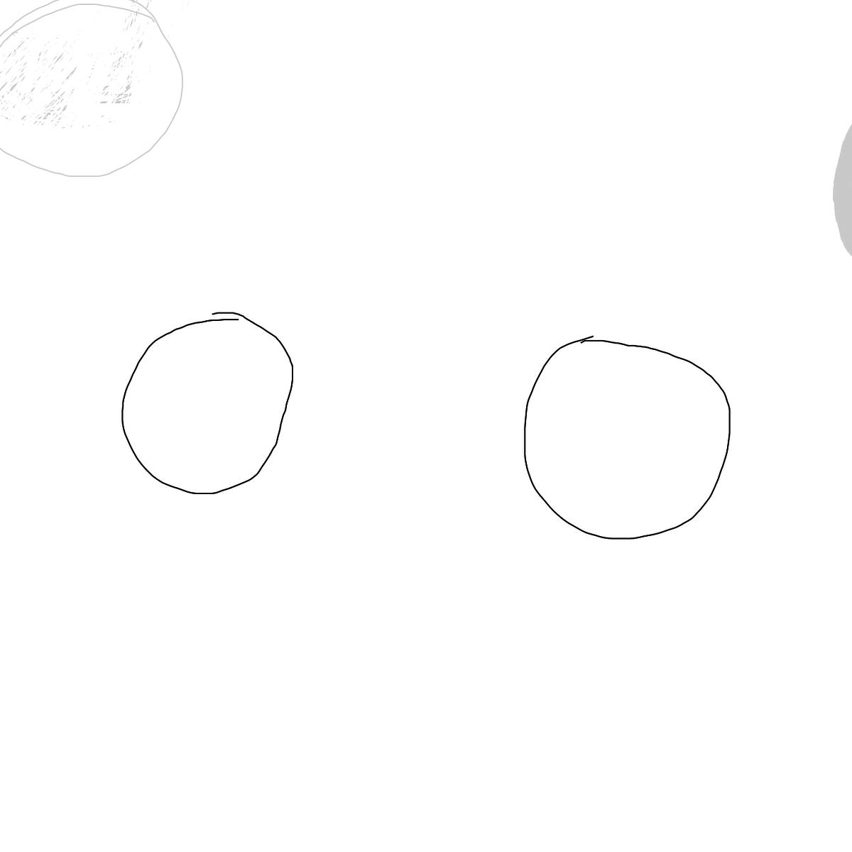 BAAAM drawing#13411 lat:38.2182769775390600lng: -85.7577514648437500