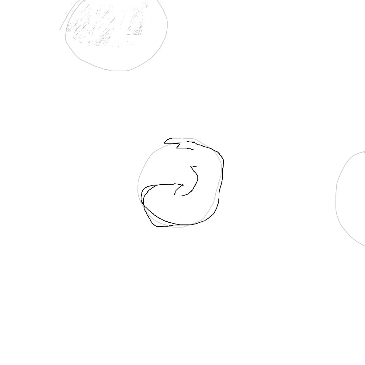 BAAAM drawing#13412 lat:38.2182769775390600lng: -85.7577590942382800