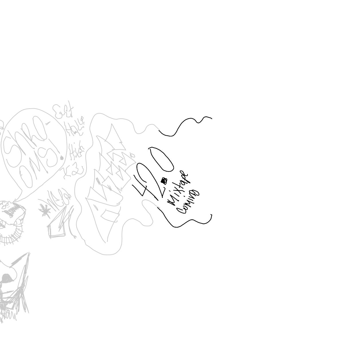 BAAAM drawing#13423 lat:38.1951828002929700lng: -85.5861053466796900