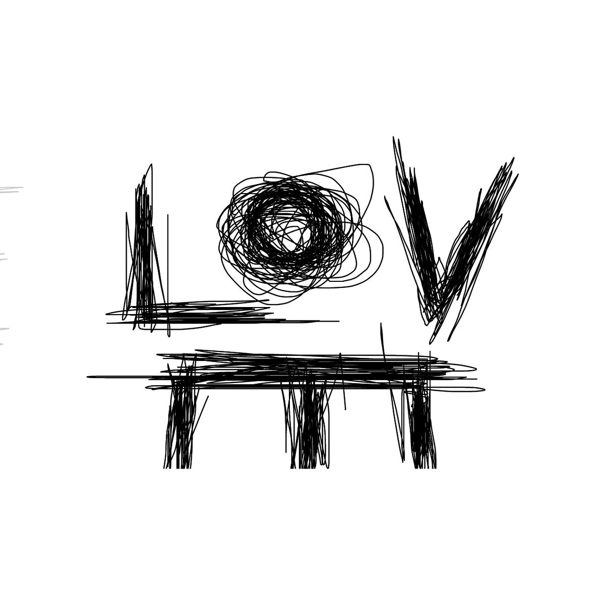 BAAAM drawing#13466 lat:59.2589111328125000lng: 10.4664449691772460