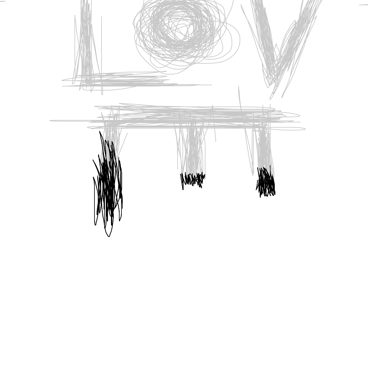 BAAAM drawing#13470 lat:59.2589035034179700lng: 10.4664440155029300