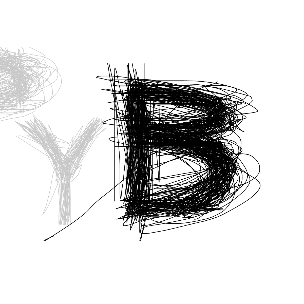 BAAAM drawing#13472 lat:59.2589149475097660lng: 10.4665212631225590