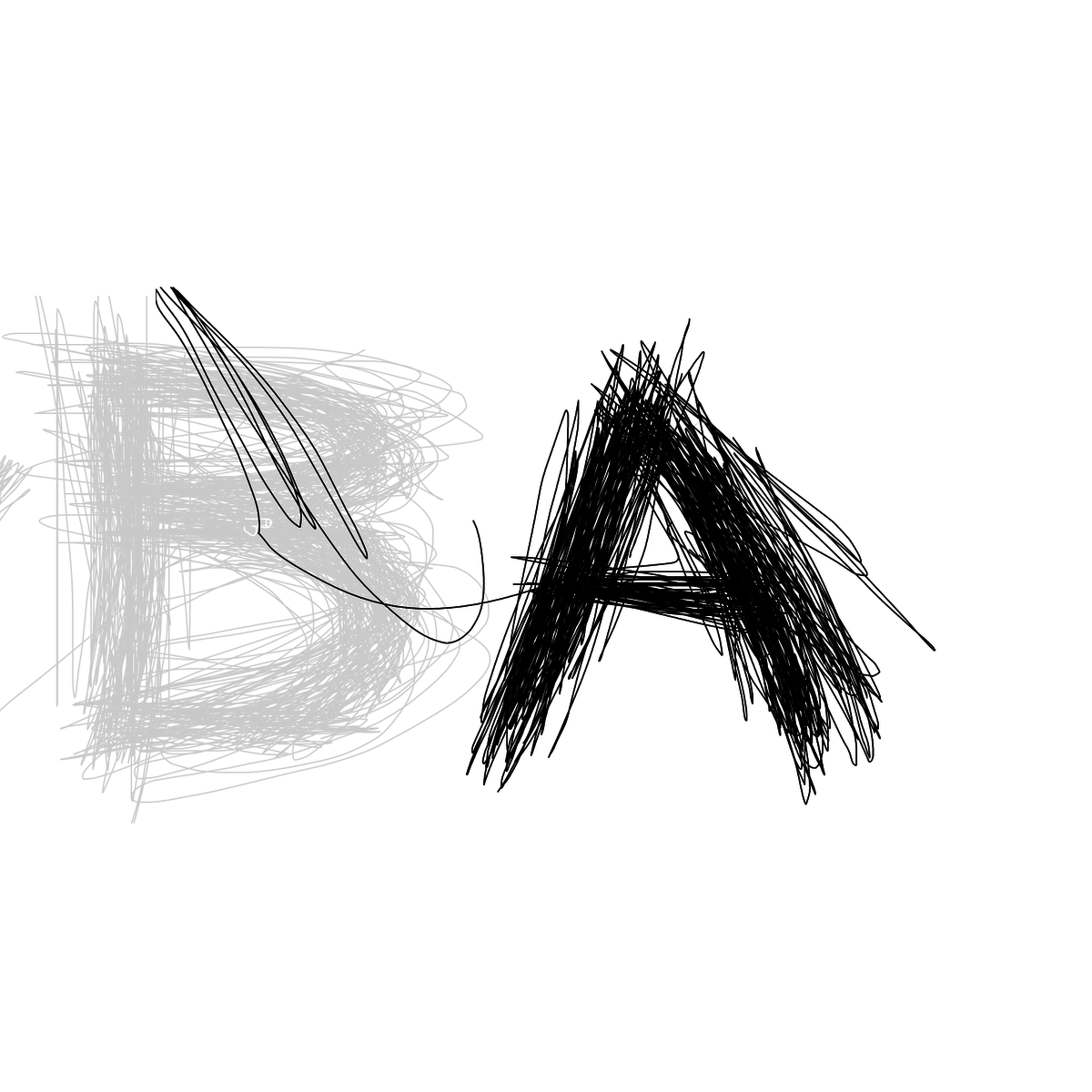 BAAAM drawing#13475 lat:59.2589149475097660lng: 10.4665451049804690