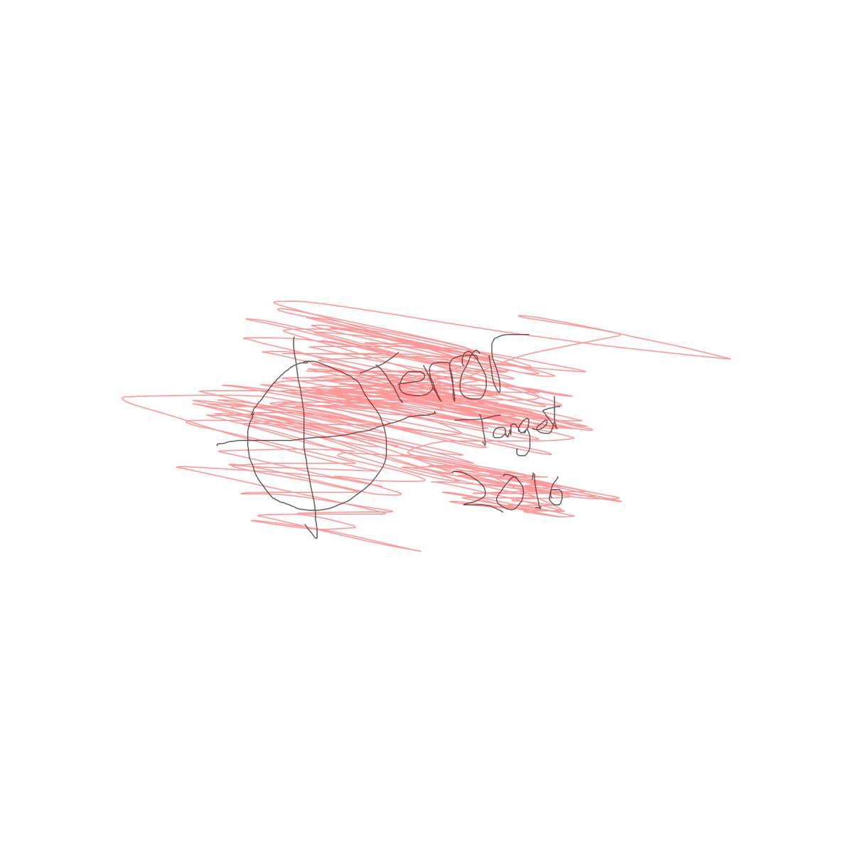 BAAAM drawing#13488 lat:59.2245063781738300lng: 10.4047660827636720