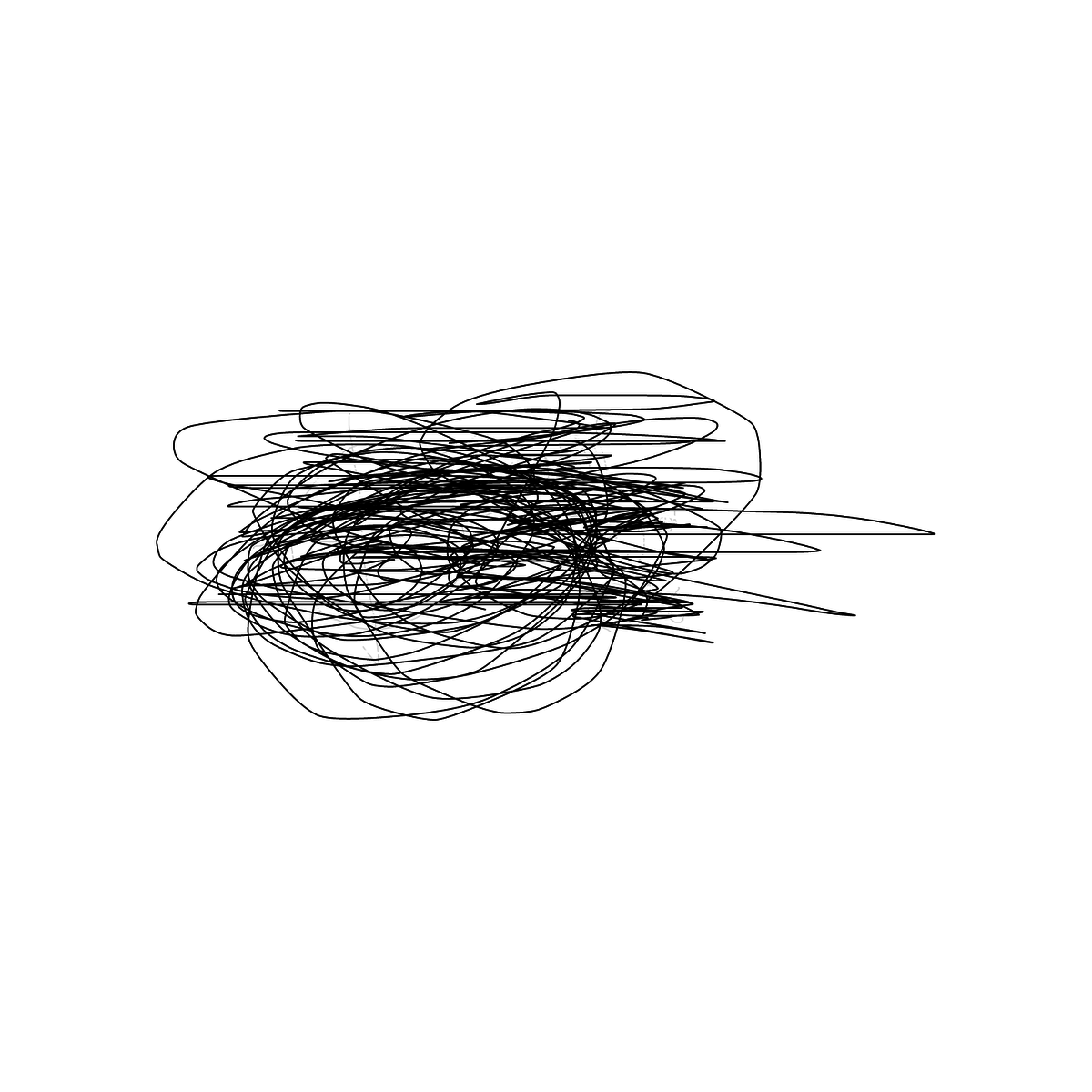 BAAAM drawing#13489 lat:59.2245063781738300lng: 10.4047679901123050