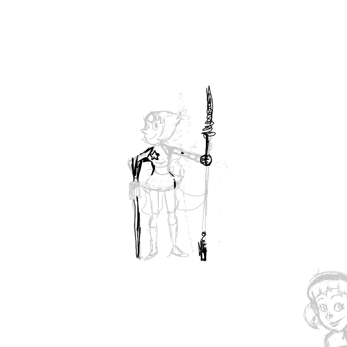 BAAAM drawing#13496 lat:37.2041587829589840lng: 139.7830047607422000