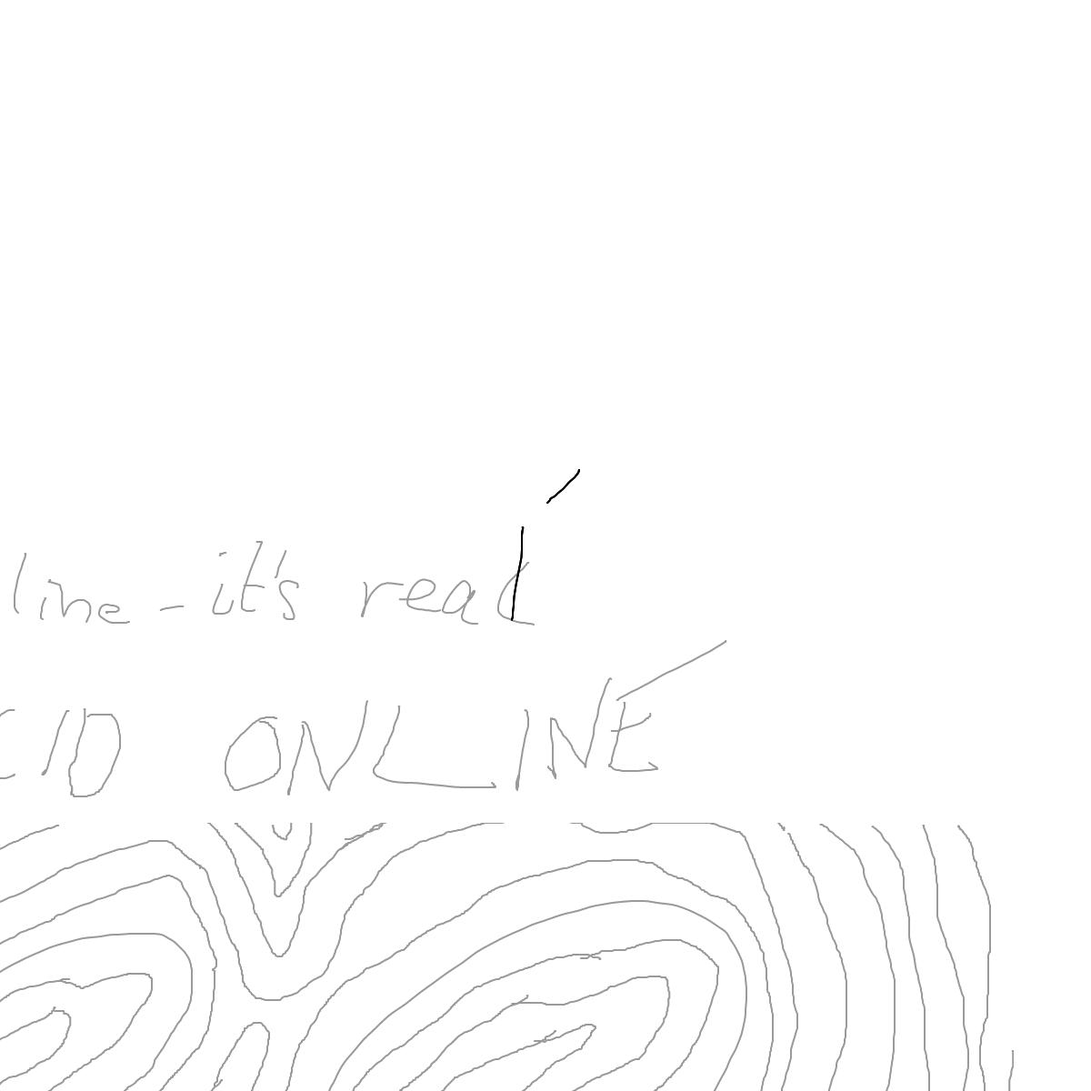 BAAAM drawing#1356 lat:52.3068695068359400lng: 13.1455593109130860