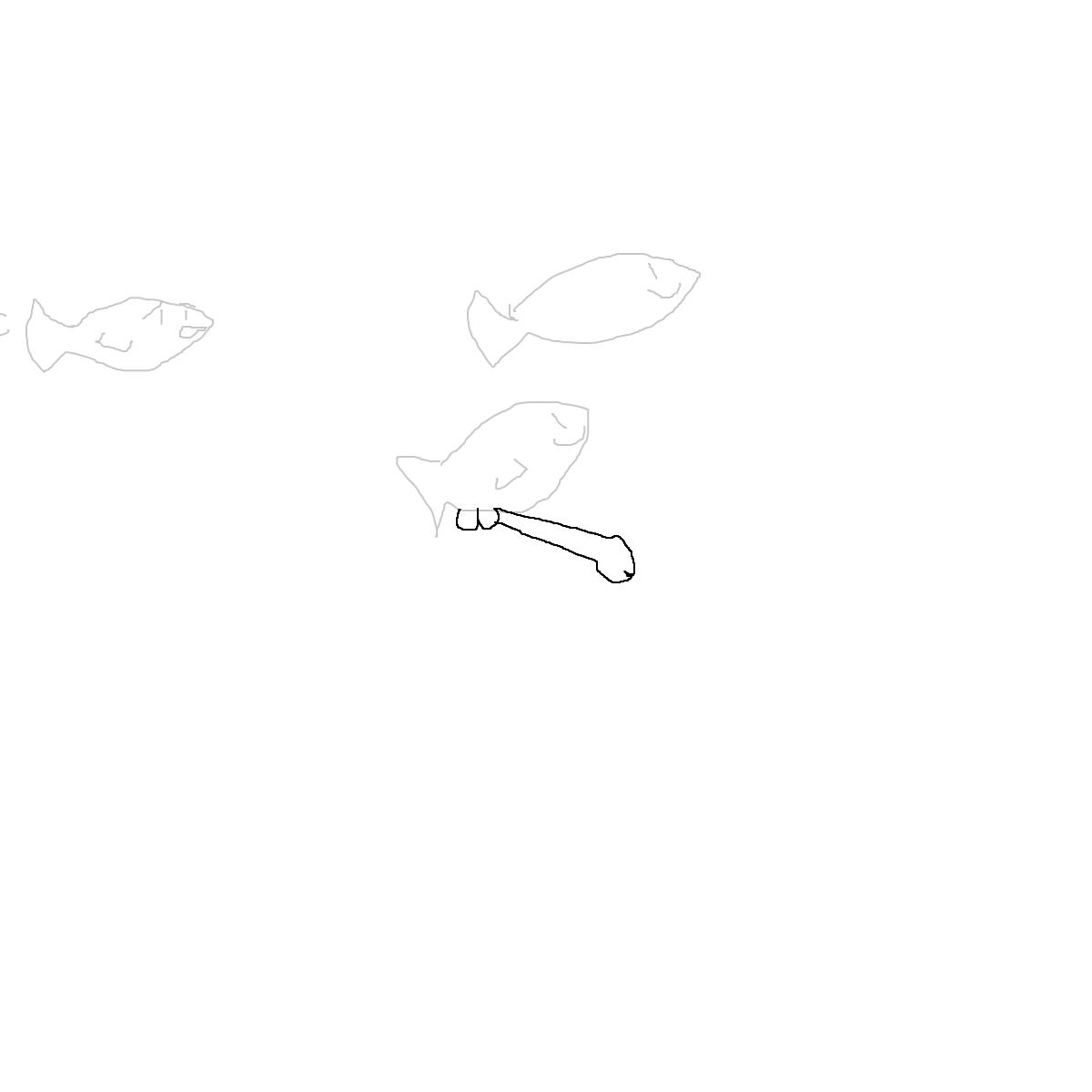 BAAAM drawing#13636 lat:43.5831222534179700lng: -79.3968124389648400
