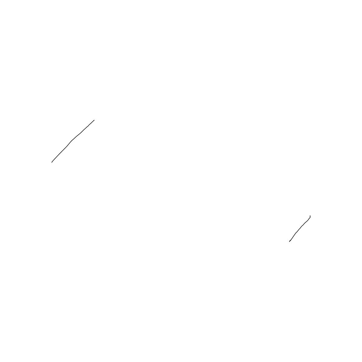 BAAAM drawing#13765 lat:45.3806228637695300lng: -73.5419769287109400