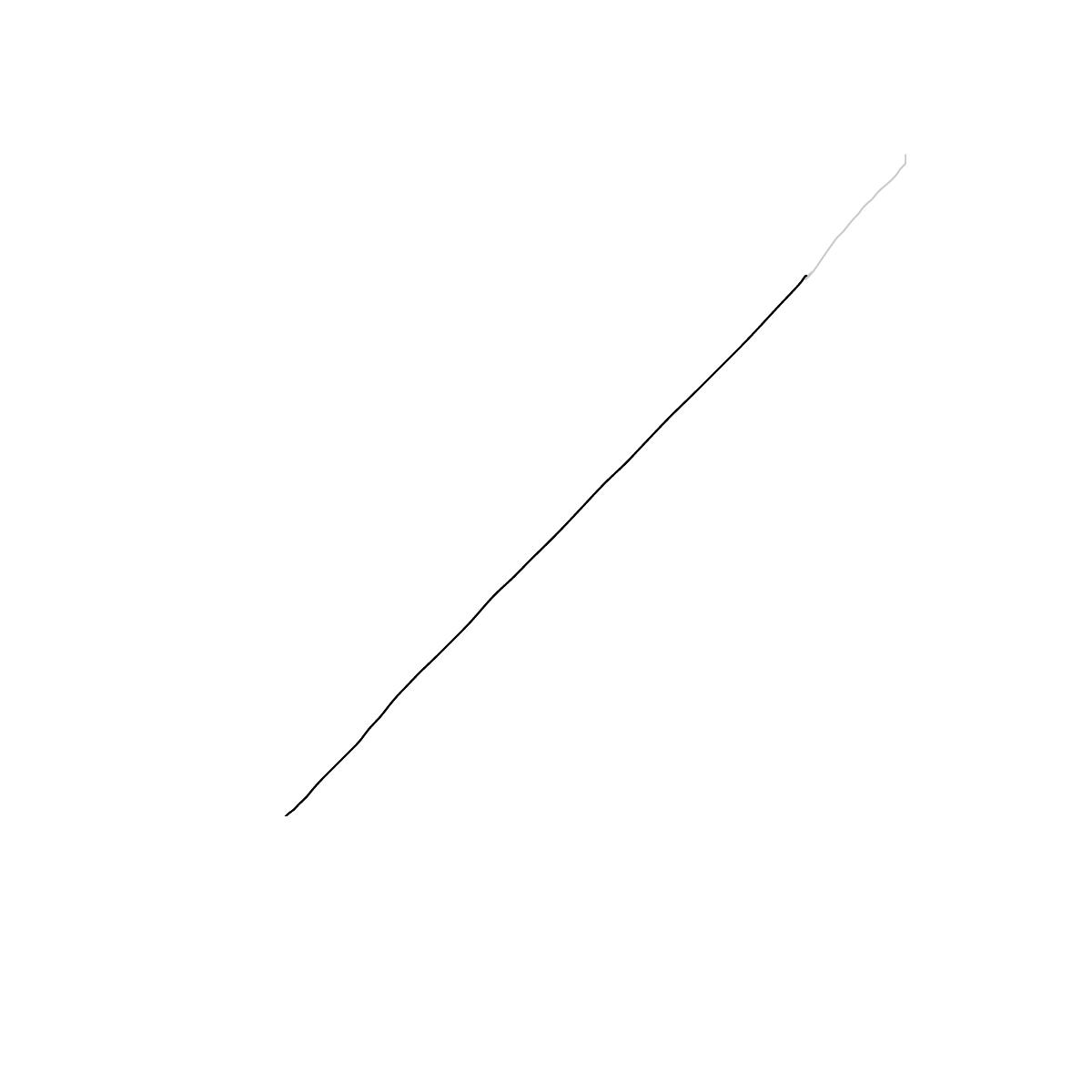 BAAAM drawing#13766 lat:45.3806037902832000lng: -73.5419616699218800