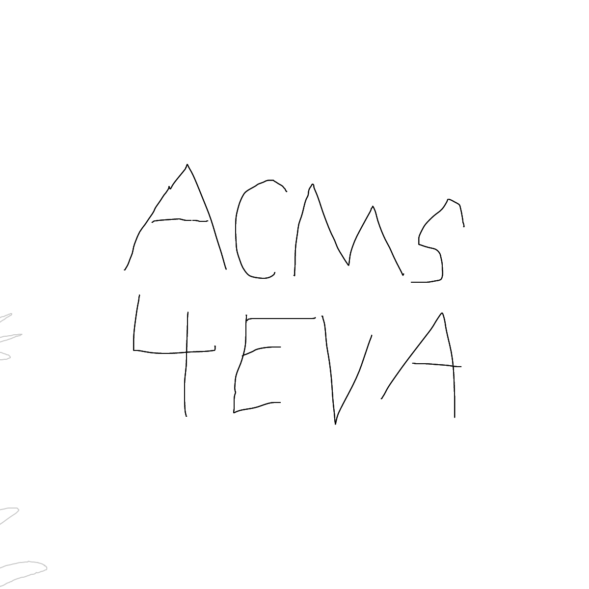 BAAAM drawing#13841 lat:32.9543342590332000lng: -96.7623672485351600