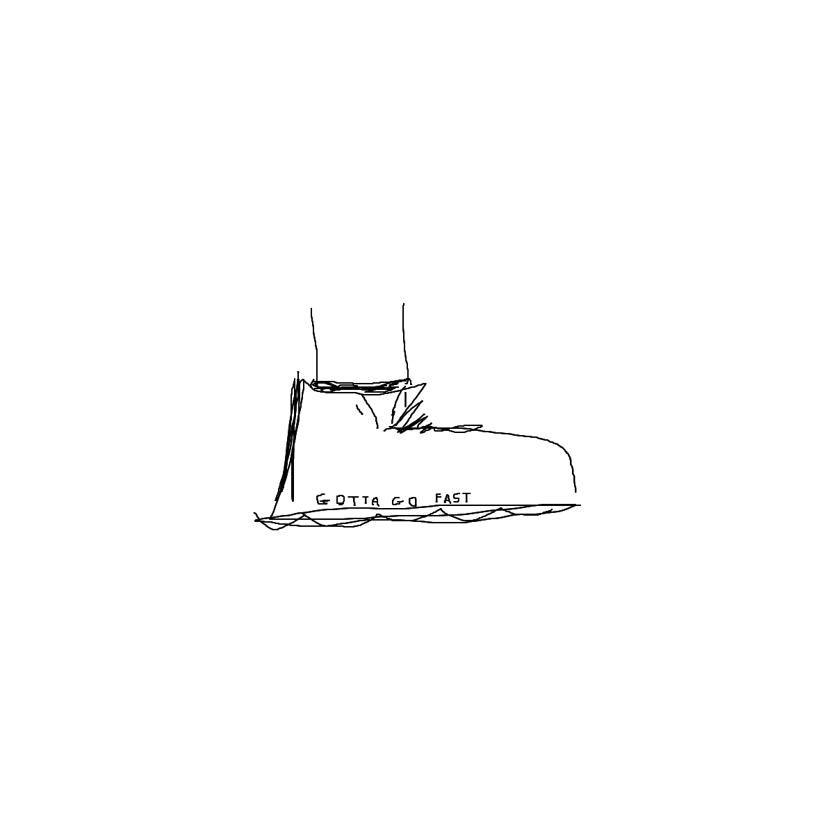 BAAAM drawing#13843 lat:36.8898849487304700lng: -75.9921875000000000