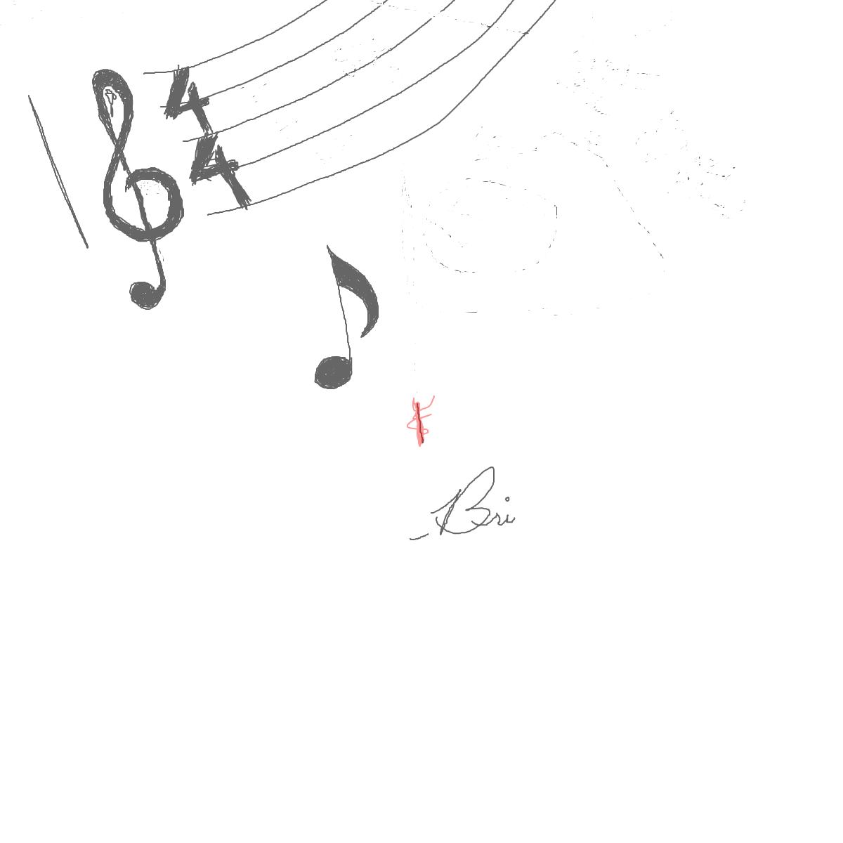 BAAAM drawing#13864 lat:39.7172012329101560lng: -75.6447296142578100