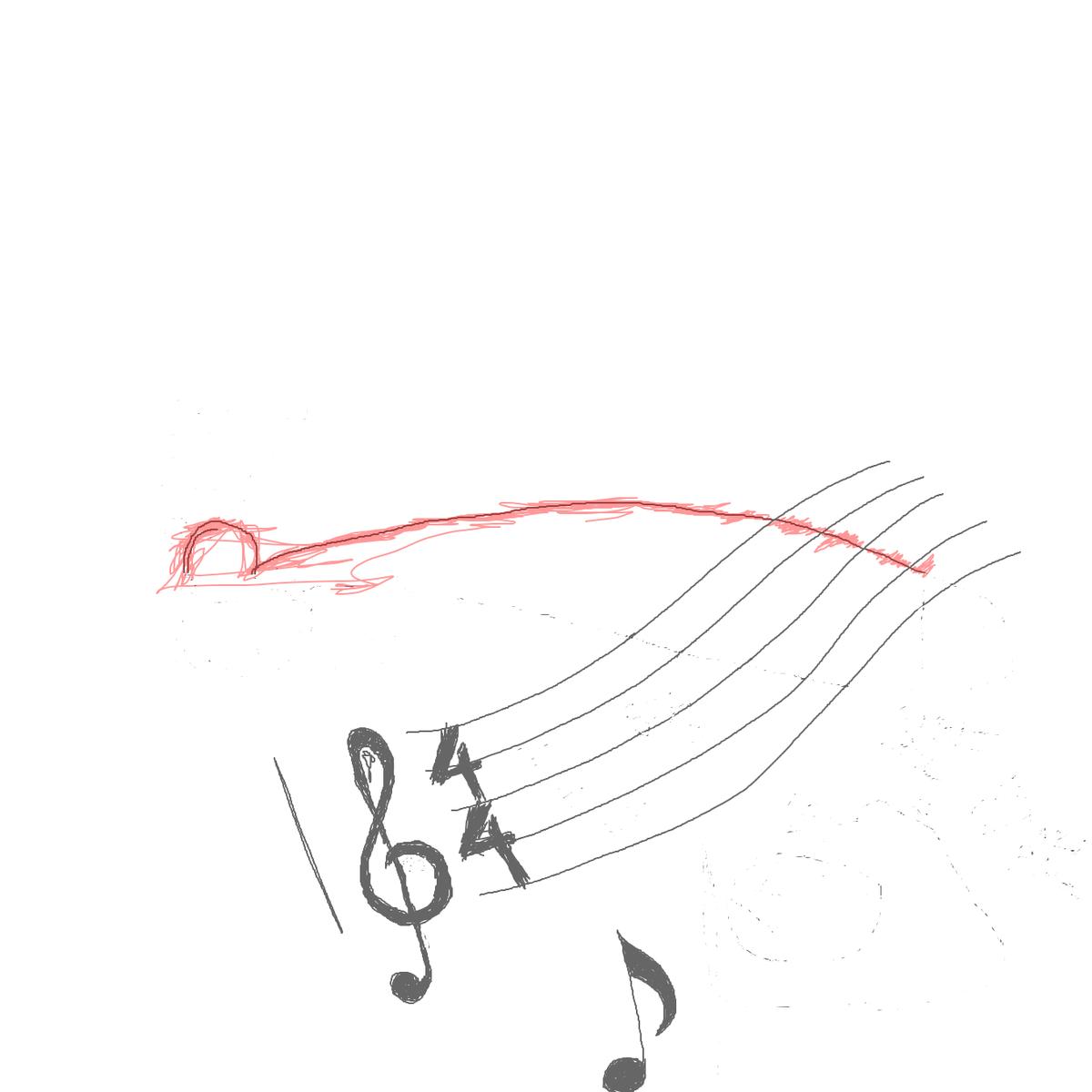 BAAAM drawing#13867 lat:39.7172241210937500lng: -75.6447448730468800