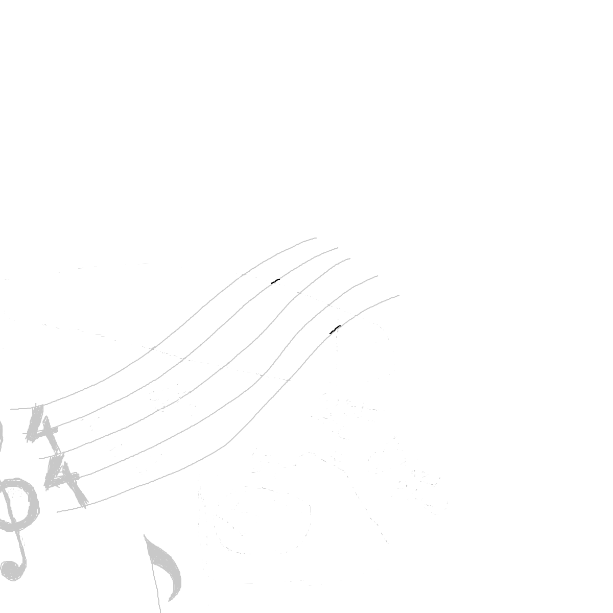 BAAAM drawing#13868 lat:39.7172241210937500lng: -75.6447219848632800