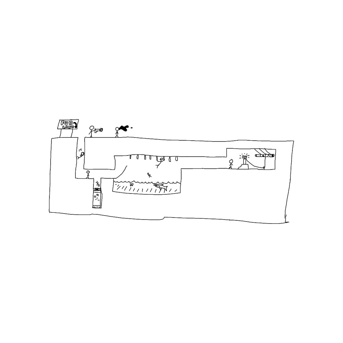 BAAAM drawing#13886 lat:52.4756507873535160lng: 13.4051208496093750
