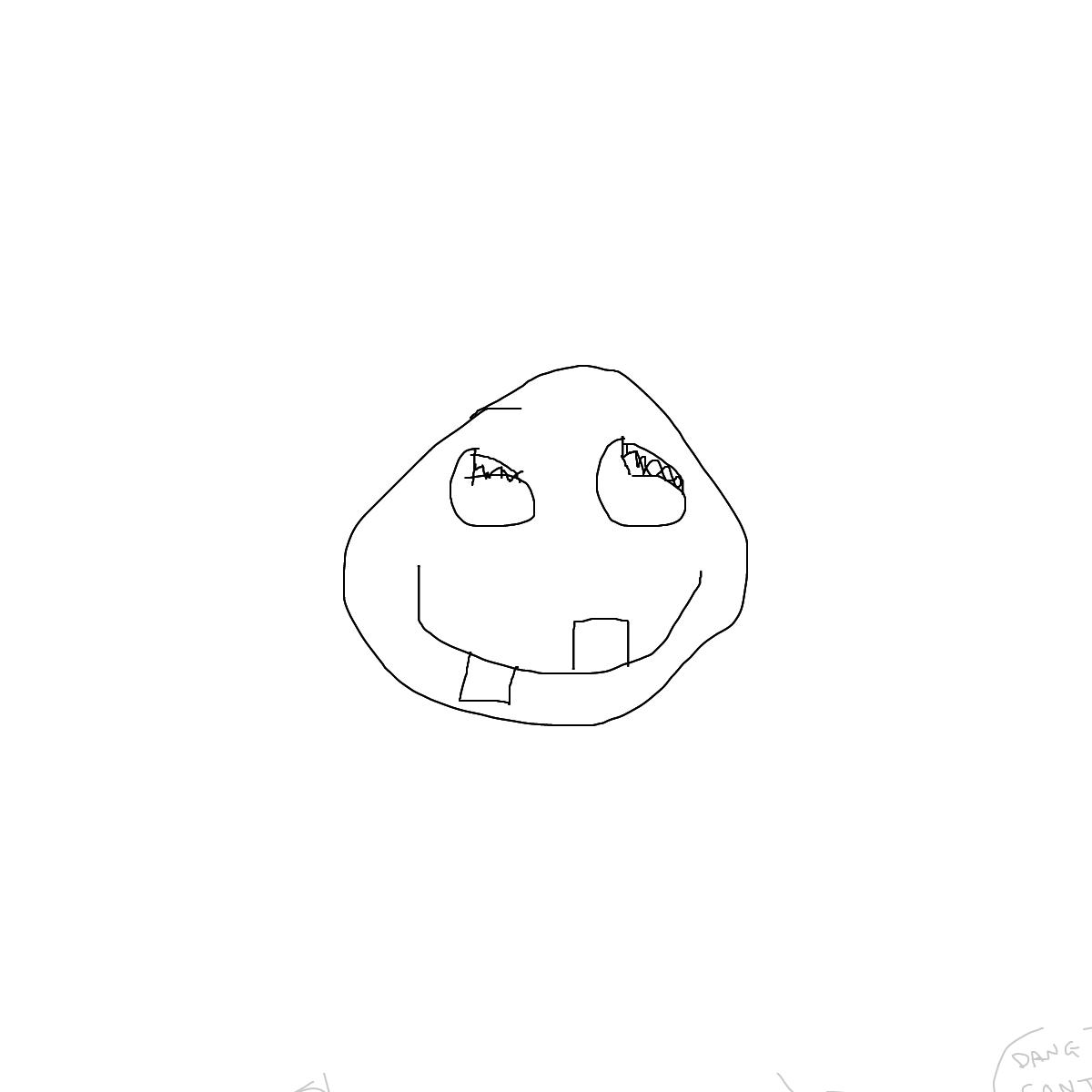 BAAAM drawing#13953 lat:37.2041854858398440lng: 139.7830810546875000