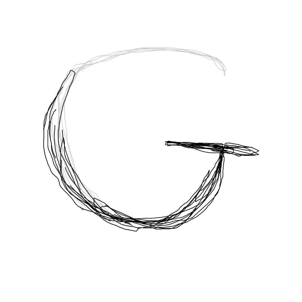 BAAAM drawing#14036 lat:-12.4005765914917000lng: 13.4566802978515620