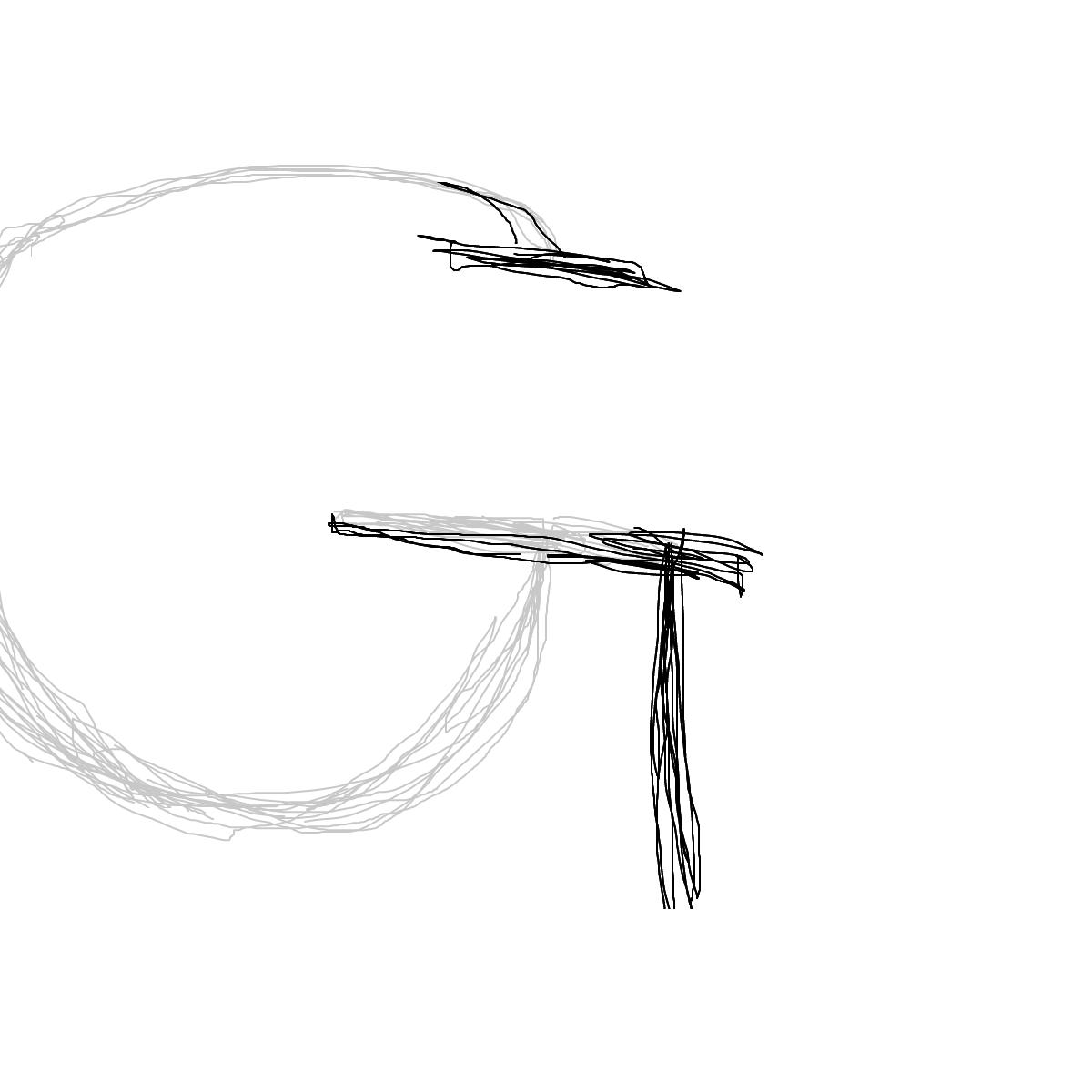 BAAAM drawing#14037 lat:-12.4005765914917000lng: 13.4566917419433600