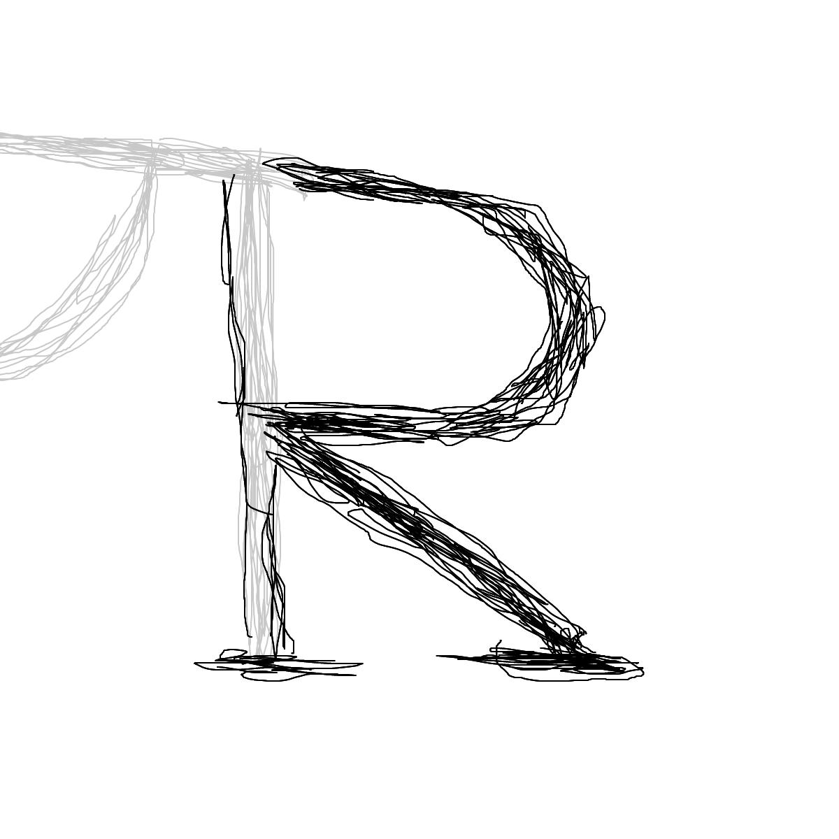 BAAAM drawing#14040 lat:-12.4005918502807620lng: 13.4567079544067380