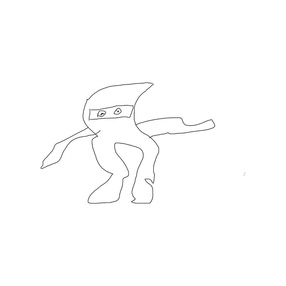 BAAAM drawing#14075 lat:-34.9104728698730500lng: -56.1846847534179700