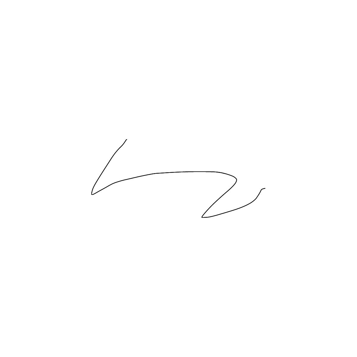 BAAAM drawing#14245 lat:45.3685493469238300lng: -73.5595626831054700