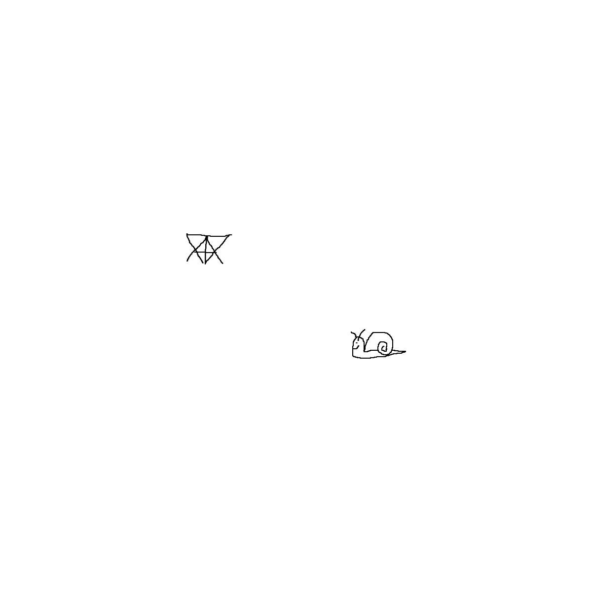 BAAAM drawing#1434 lat:30.4516906738281250lng: -97.6248703002929700