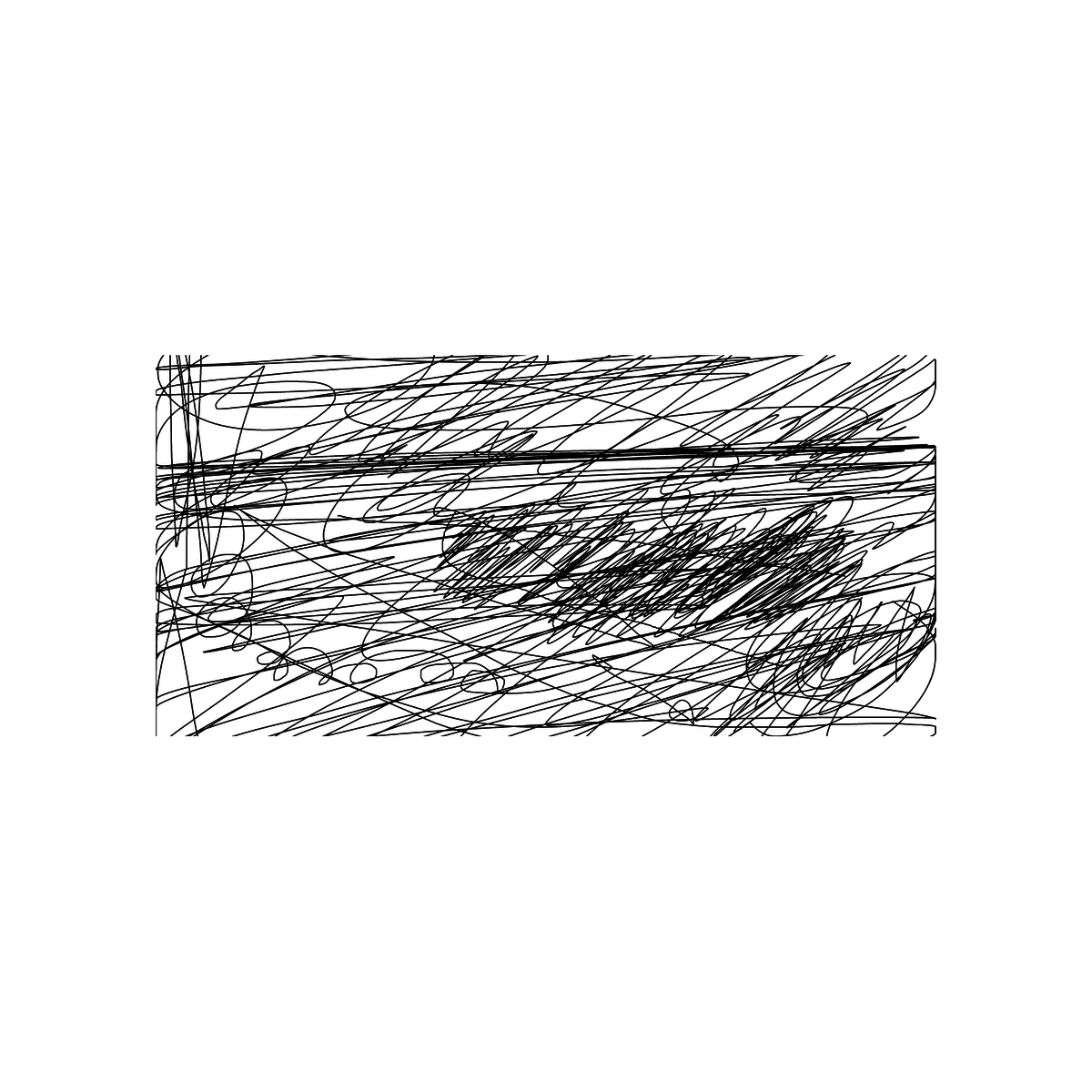 BAAAM drawing#14390 lat:50.3451080322265600lng: 16.1457996368408200