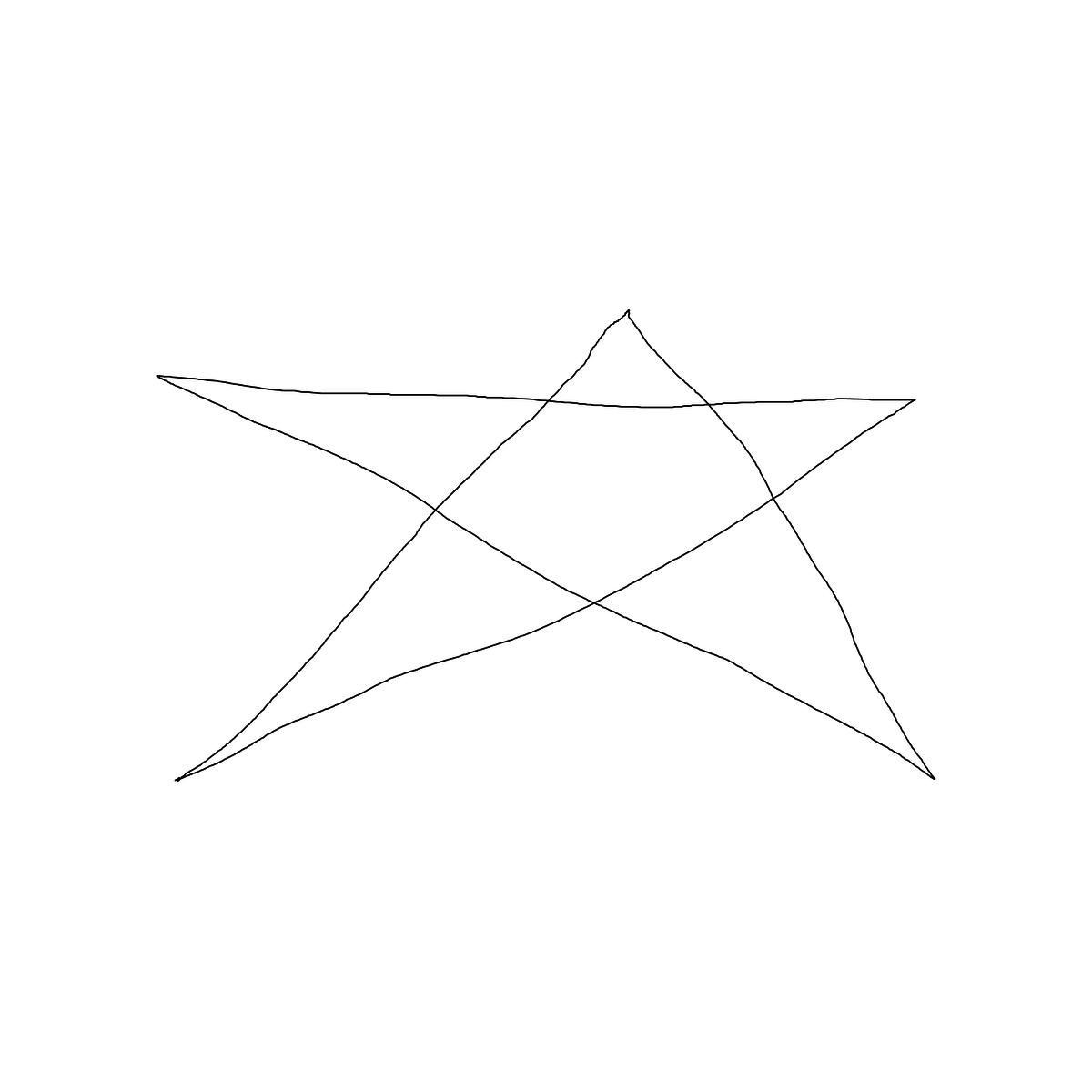 BAAAM drawing#14416 lat:24.0314121246337900lng: -12.6013193130493160