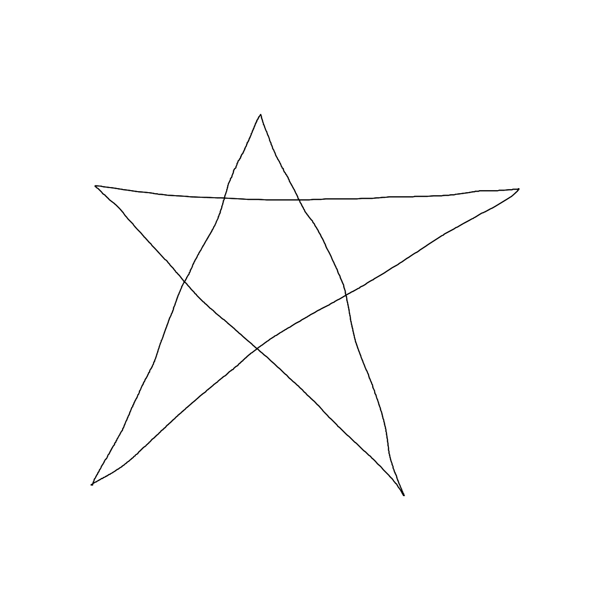BAAAM drawing#14417 lat:26.5771713256835940lng: -10.2543811798095700