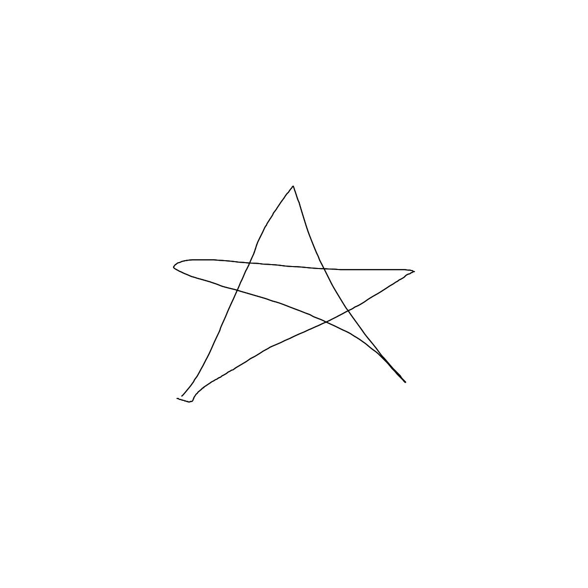 BAAAM drawing#14418 lat:20.8428649902343750lng: -17.0971565246582030