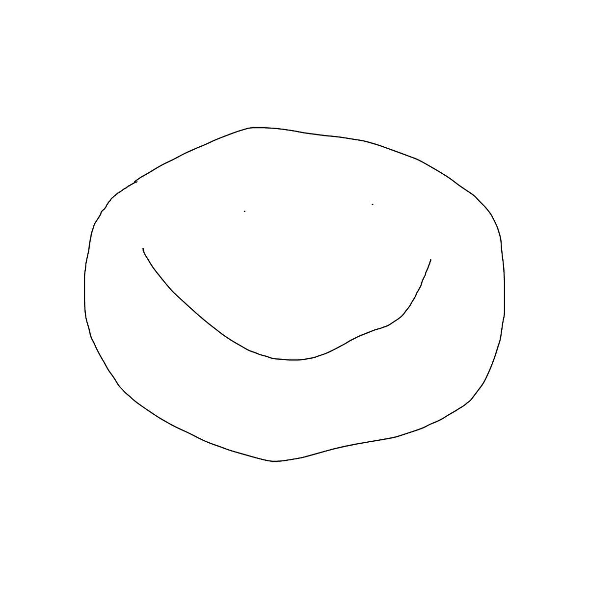 BAAAM drawing#145 lat:37.9163017272949200lng: -84.4821166992187500