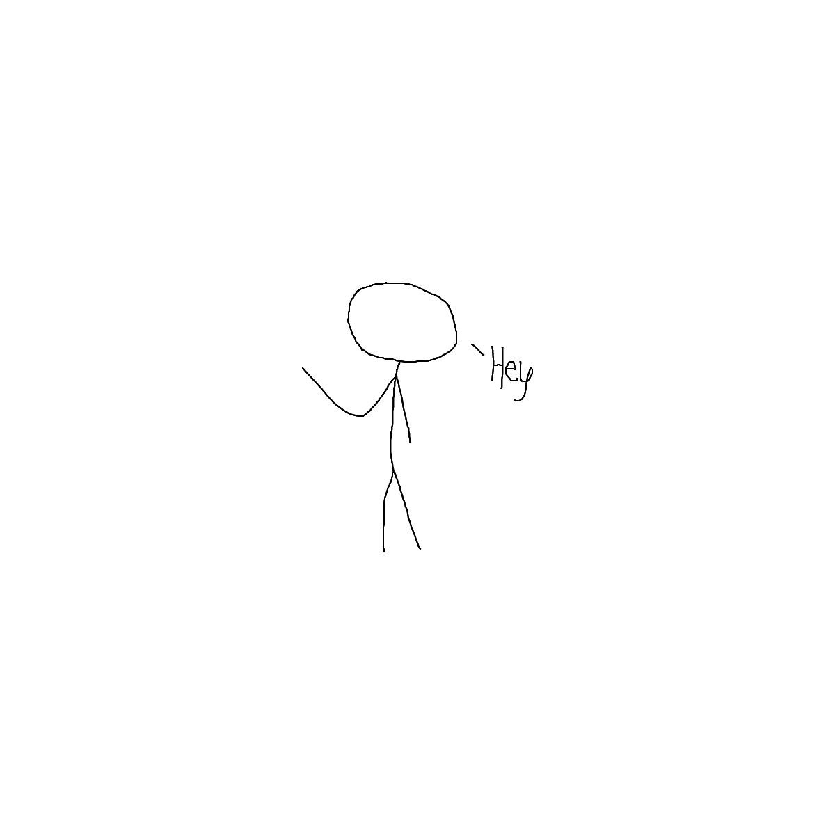 BAAAM drawing#14529 lat:46.4366912841796900lng: -63.6373214721679700