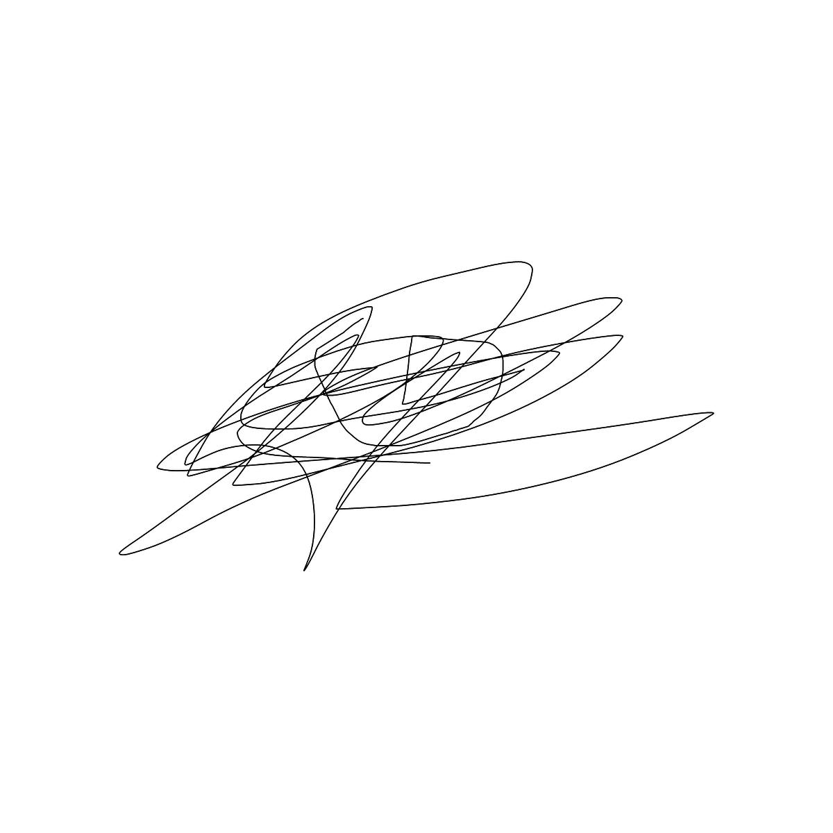 BAAAM drawing#14613 lat:52.3724098205566400lng: 4.9491744041442870