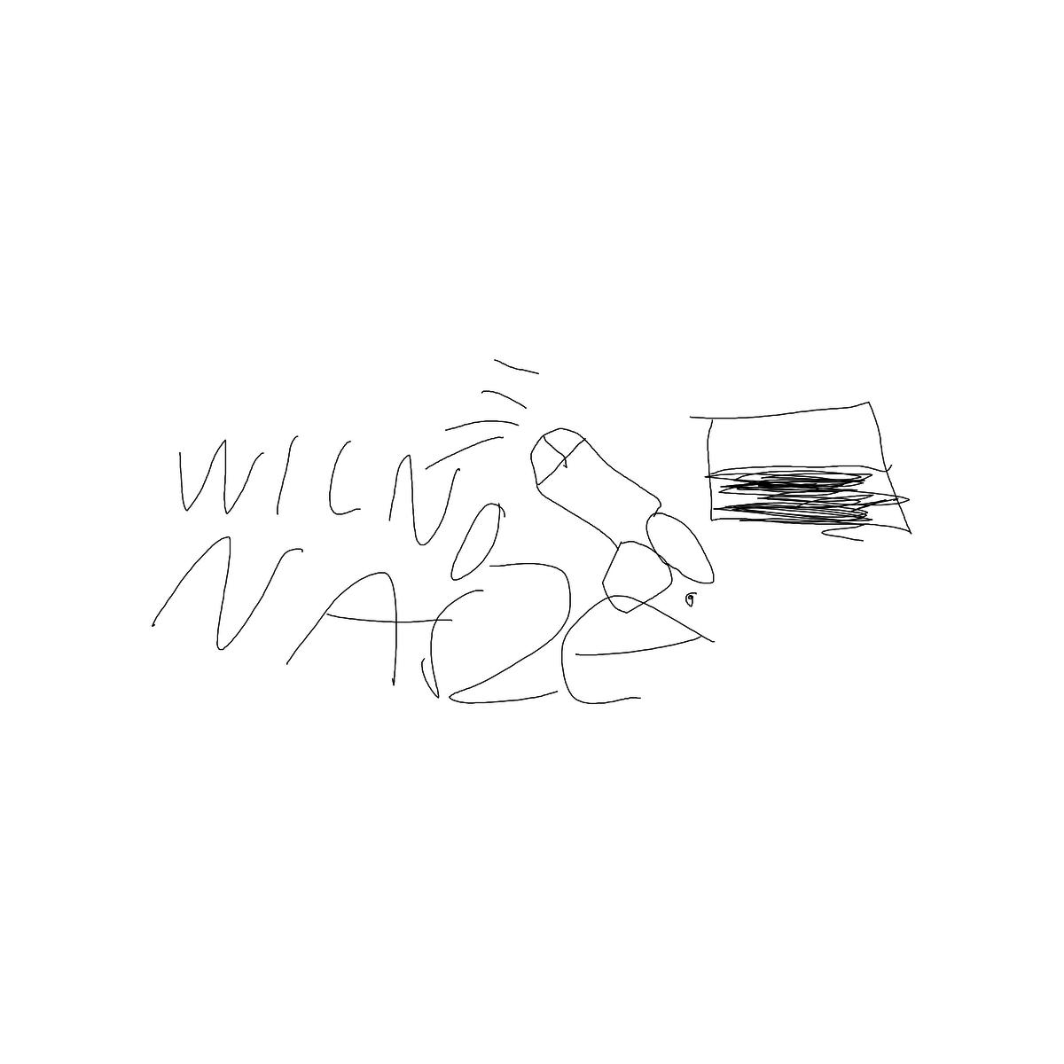 BAAAM drawing#14616 lat:54.6778602600097660lng: 25.2793159484863280