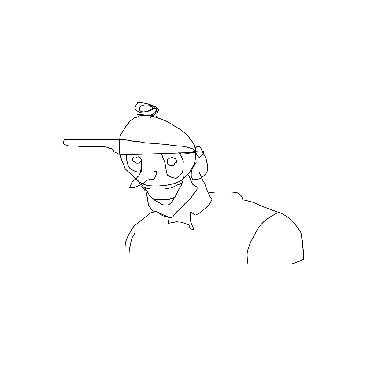 BAAAM drawing#14620 lat:52.0797386169433600lng: 13.8359050750732420