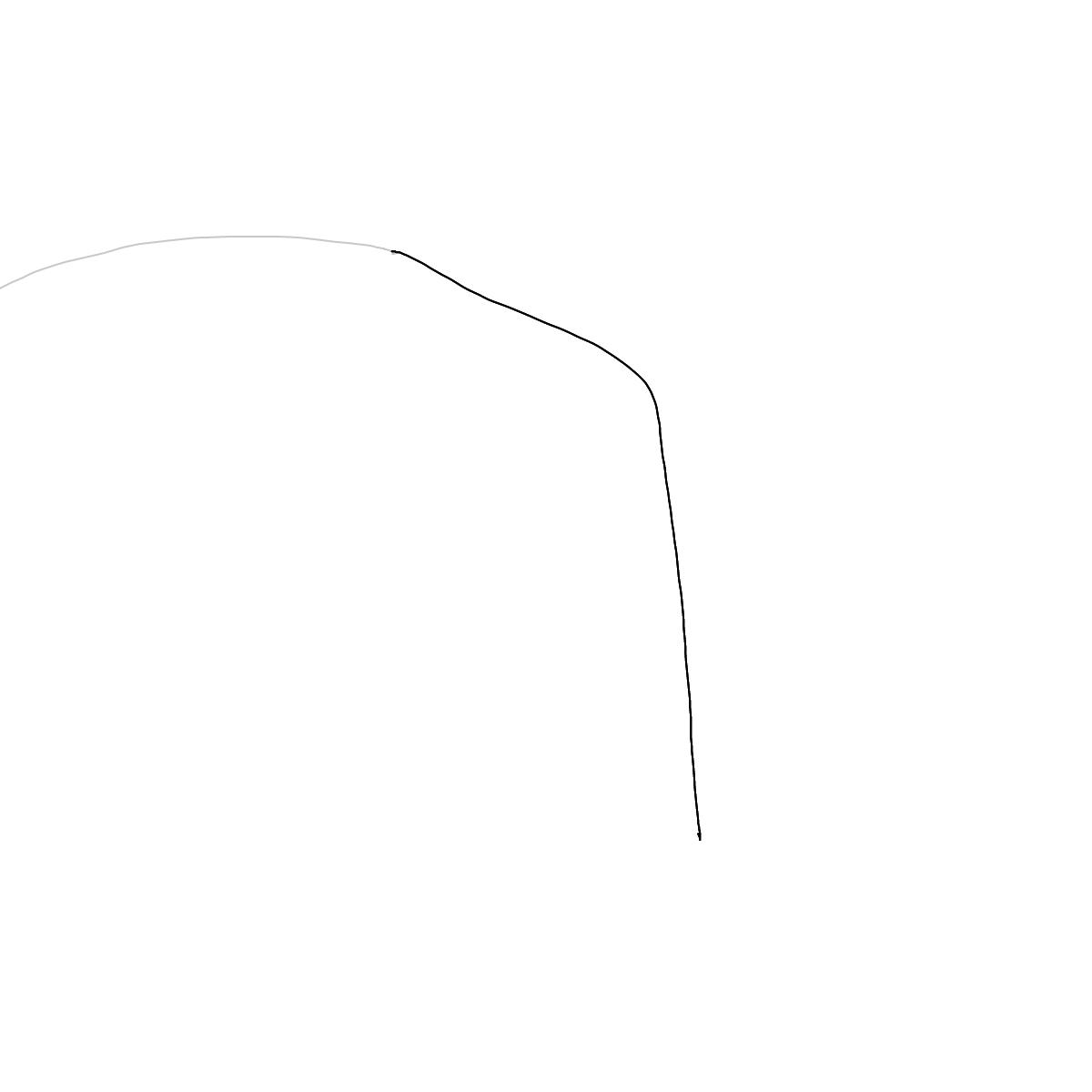 BAAAM drawing#14780 lat:52.4754524230957000lng: 13.4063348770141600
