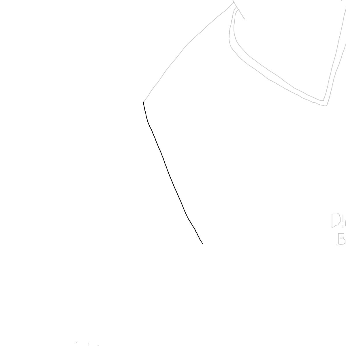 BAAAM drawing#14781 lat:52.4754409790039060lng: 13.4062824249267580