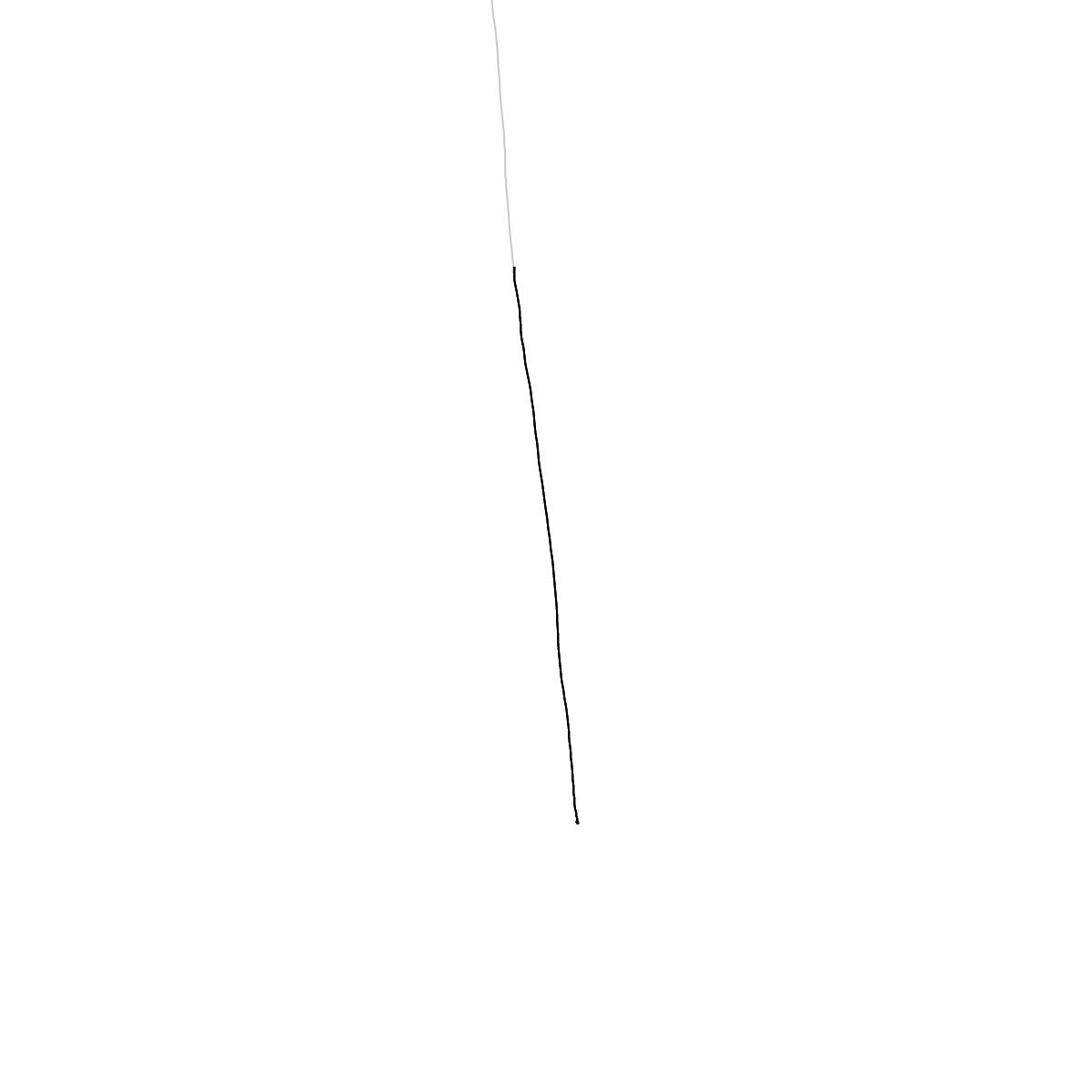 BAAAM drawing#14782 lat:52.4754371643066400lng: 13.4063434600830080