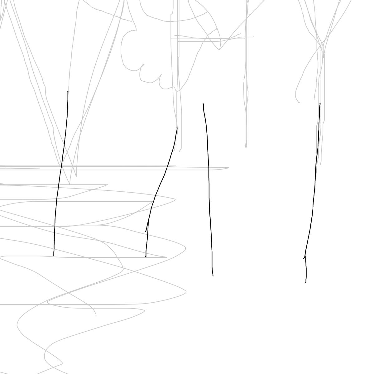 BAAAM drawing#14786 lat:52.4753379821777340lng: 13.4063472747802730